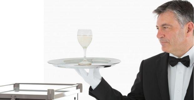Transport repas : avantages, fournisseurs