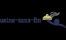 usine-sans-fin.fr